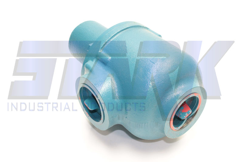 041299 Replacement Sullair Thermal Valve